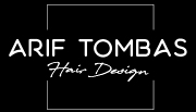 Arif Tombas Hairdesign
